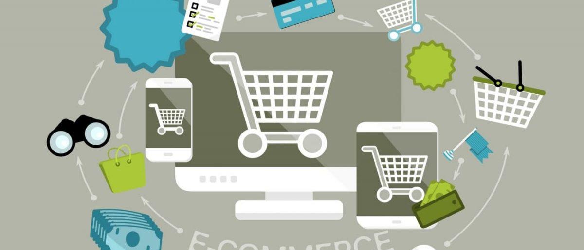 Quels sont les avantages de l'e-marketing par rapport au marketing traditionnel ?